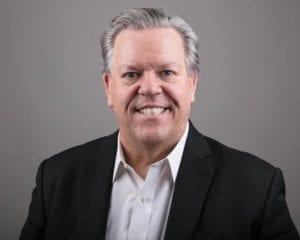 Larry Singleton