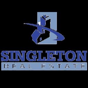 Singleton Real Estate