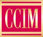 ccim-logo-four-colors-414x357